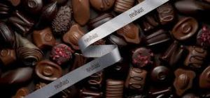 chocolate Neuhaus 2