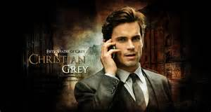 christiangrey 3