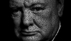 Churchill_NeverGiveUp.jpg... word face