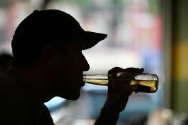 alcoholic 1