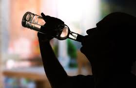alcoholic 3