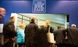 london book fair 1